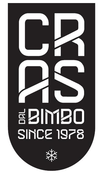 """CRAS SRL dal """"Bimbo"""""""